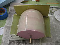 Name: IMG_0318.jpg