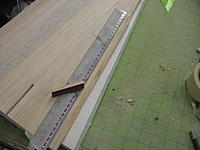 Name: IMG_0365.jpg