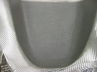Name: IMG_0871.jpg