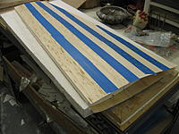 Name: IMG_0914.jpg