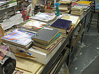 Name: IMG_0915.jpg