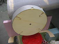Name: IMG_1166.jpg
