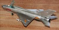 Name: Mig 21-MF.jpg