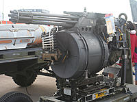 Name: M61_Vulcan_Cannon_by_Mydin.jpg