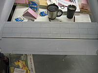 Name: IMG_1401.jpg