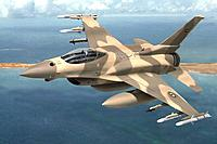 Name: f16uae8ey.jpg