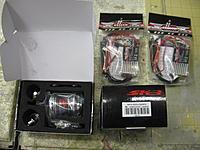 Name: IMG_1452.jpg Views: 410 Size: 199.5 KB Description: Turnigy motors & escs