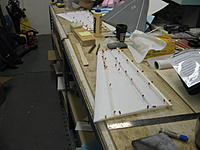 Name: IMG_1457.jpg