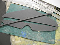 Name: IMG_1461.jpg