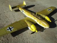 Name: ME110 Rt Quater.jpg