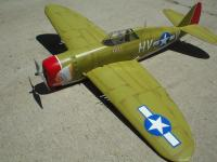 Name: Jug RT S.jpg