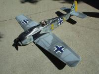 Name: FW RT side.jpg