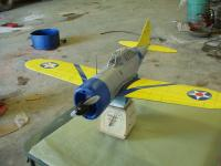 Name: Buff Final Frt Lft.jpg
