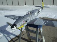 Name: B109G Frt Lft.jpg