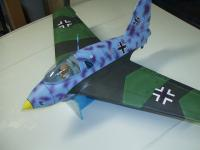Name: 163 FL Lft frt.jpg