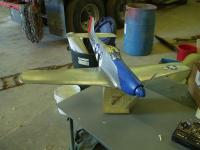 Name: P-51 Paint pics 001.jpg