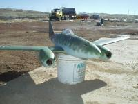 Name: 262 final pics 015.jpg