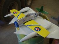 Name: F4F Wildcat Final 002.jpg