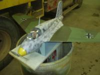 Name: 163 final pics 006.jpg