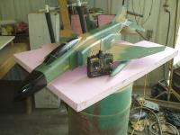 Name: 42 F-4 Final pics 003.jpg
