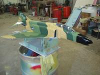 Name: F-4 Paint 005.jpg