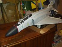 Name: F-4 decals 004.jpg
