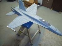 Name: F-18 D 3.jpg