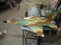 Name: HJ F-16 Dtail 2 005.jpg
