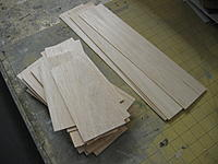Name: IMG_1453.JPG
