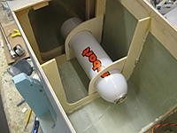 Name: IMG_1456.JPG Views: 69 Size: 350.3 KB Description: Air tank