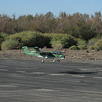 Name: IMG_2793 (2).jpg
