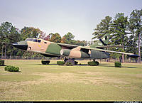 Name: 1866991.jpg
