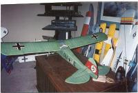 Name: storch rear.jpg
