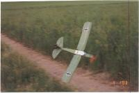 Name: storch landing.jpg