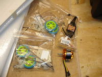 Name: DSC04421.jpg