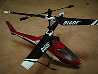 Name: heli 1.jpg