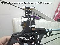 Name: super HBFP plus HBCP on one body 2.jpg