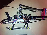 Name: IMG_0681.jpg
