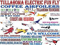 Name: -2011--TULLAHOMA ELECTRIC FUN FLY-MASTER-.jpg