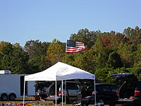 Name: DSCN0701.jpg