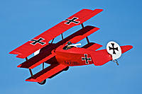 Name: Fokker Triplane Favorite (3).jpg