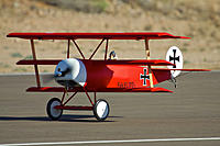 Name: Fokker Triplane 10 (2).jpg