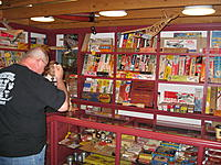 Name: 100_0500.jpg