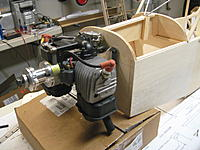 Name: IMG_5191.jpg