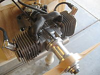 Name: IMG_5521.jpg