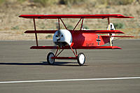 Name: Fokker Triplane 2.jpg