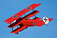 Name: Fokker Triplane 1.jpg