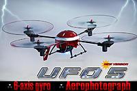 Name: UFO5_big_e.jpg Views: 67 Size: 235.8 KB Description: