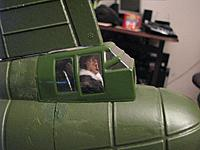 Name: rear gunner.jpg