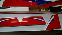 Name: IMG_20141122_234018489.jpg Views: 10 Size: 422.7 KB Description: Wing, fuse and tail feathers before assembly.